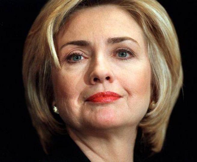 09162013_Hillary_Clinton_01.jpg