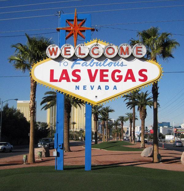 24. Nevada