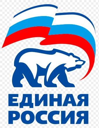 United Russia Logo