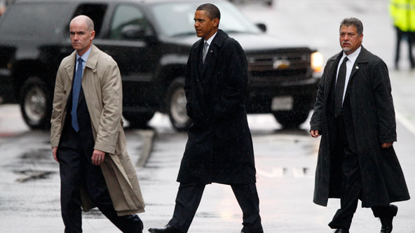 how to become a secret service agent in india