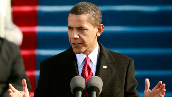 president articles 2013