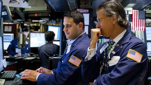 a focus on the us governments policy on the big emerging markets bem An introduction to the financial markets, including stocks, bonds, commodities, forex, derivatives and their exchanges.