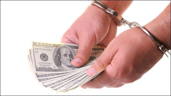 Cash for sex