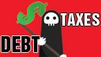 Debt & Taxes