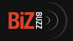 Business Buzz
