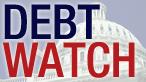 Debt Watch