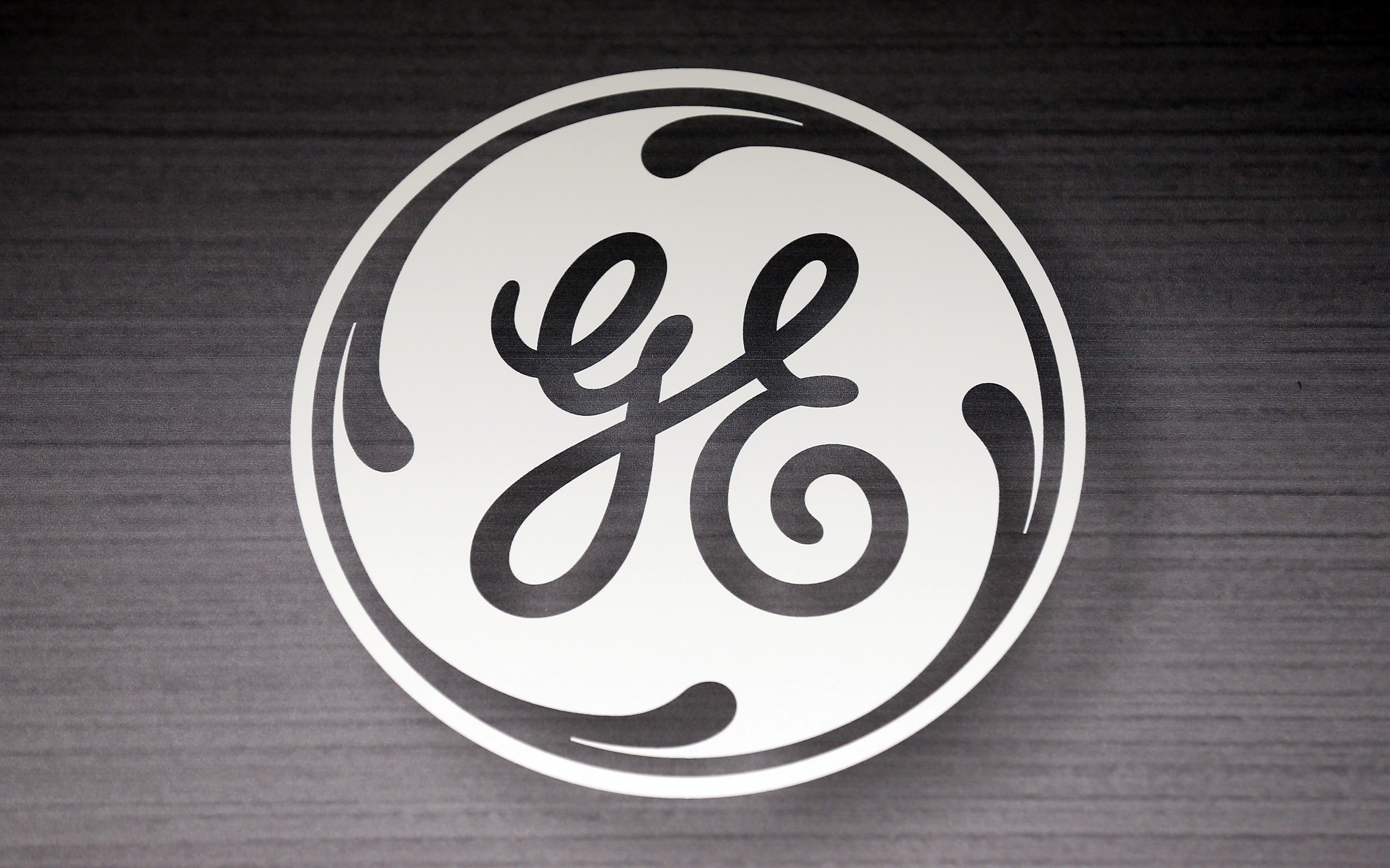 globalization and general electric ge