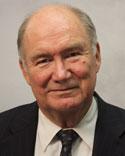 Rudolph Penner