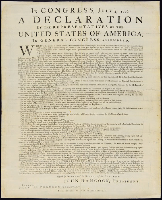 francis lewis essay independence Have you ever wondered what happened to the fifty-six men who signed the declaration of independence francis lewis's long island home was looted and.