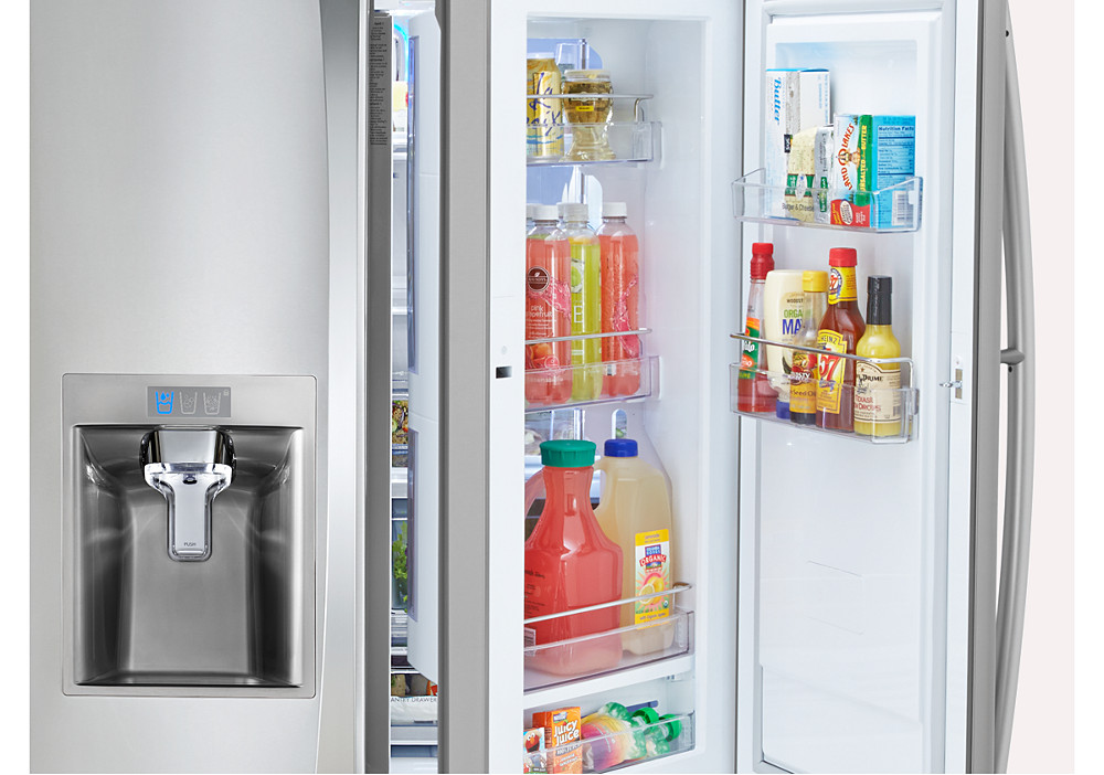 Here Are The Best Appliances Of 2016 For Your Gourmet