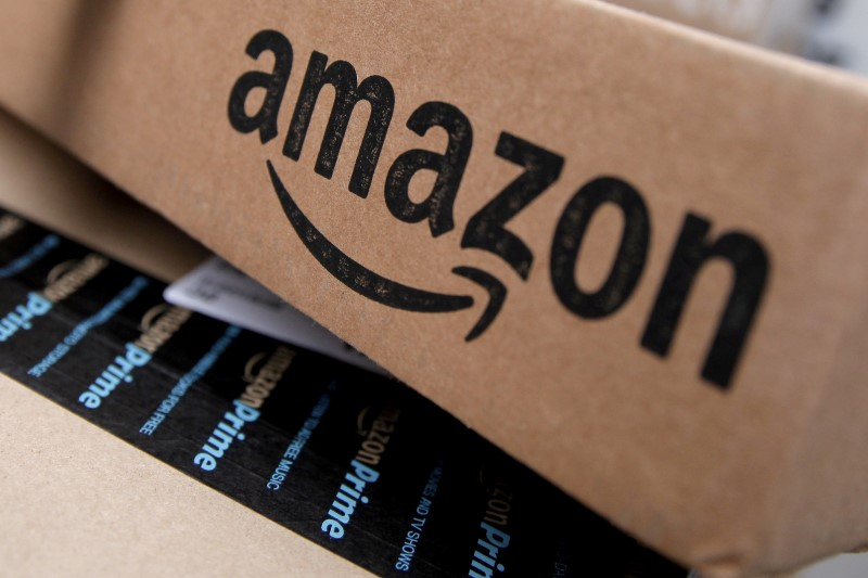 Will Amazon's Prime Day be Better in 2016?