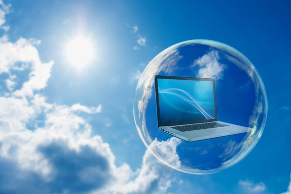 """<p>Also called """"virtual data rooms,"""" cloud services are growing quickly, with industry revenue expected to hit $728M this year, a 16-percent increase from 2012. The industry has seen an annualized growth rate of 15.8 percent since 2008. Fueling the grow"""