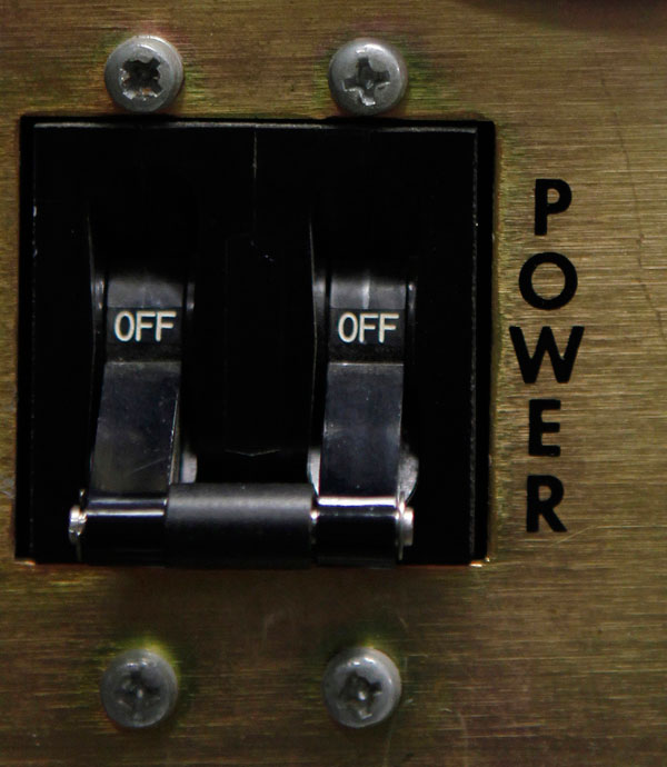 <p>Anham, a Saudi Arabia-based contractor charged the U.S. $900 for a $7.05 control switch, a 12,666 percent price mark up.</p>
