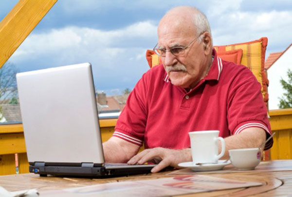 <p>The highest paying job in Hannon's part-time jobs category, project-based consultants are brought in to solve specific problems or work on a specific project. Small, fast-growing companies are good sources of these jobs, according to Hannon: They're
