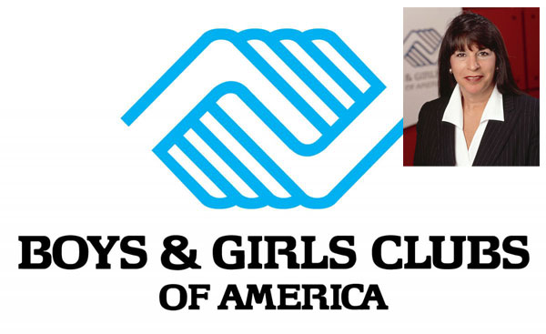 Founded in 1860 as the Boys' Club, the Boys & Girls Clubs of America (or BGCA) provides after-school programs for young people at over 4,000 local chapters and serving some 4 million children and teens. It's also tax-exempt and partially funded by the