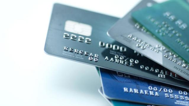 Discover the pros and cons of credit cards that help you build credit.