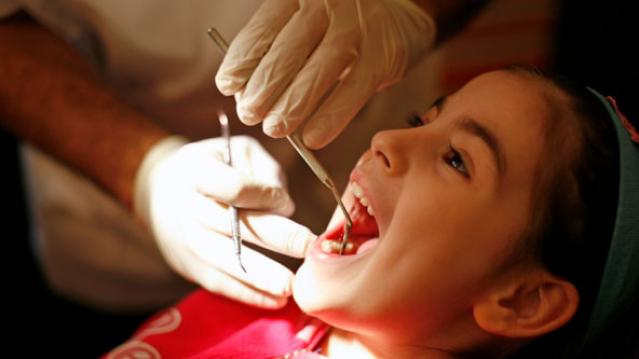 Children are missing out on vital dental care—risking their health and racking up costs to parents and taxpayers alike. In the past decade, the number of cavities in children between the ages of two and five has increased 15 percent.