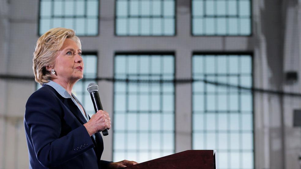 http://cdn.thefiscaltimes.com/sites/default/files/styles/article_hero_image/public/10042016_Hillary_Clinton.jpg