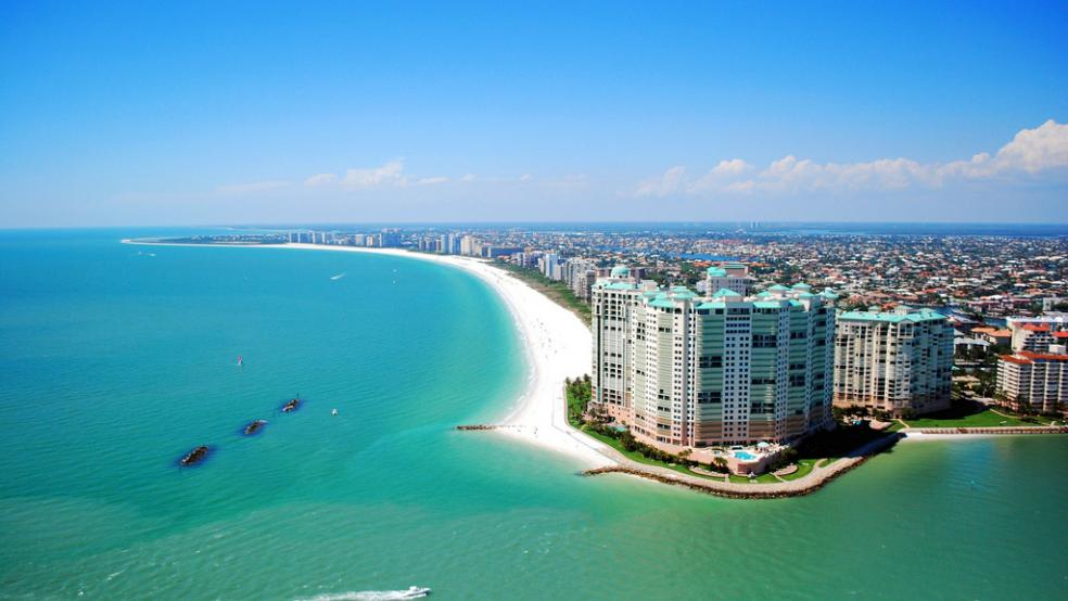 Real Estate Companies In Marco Island