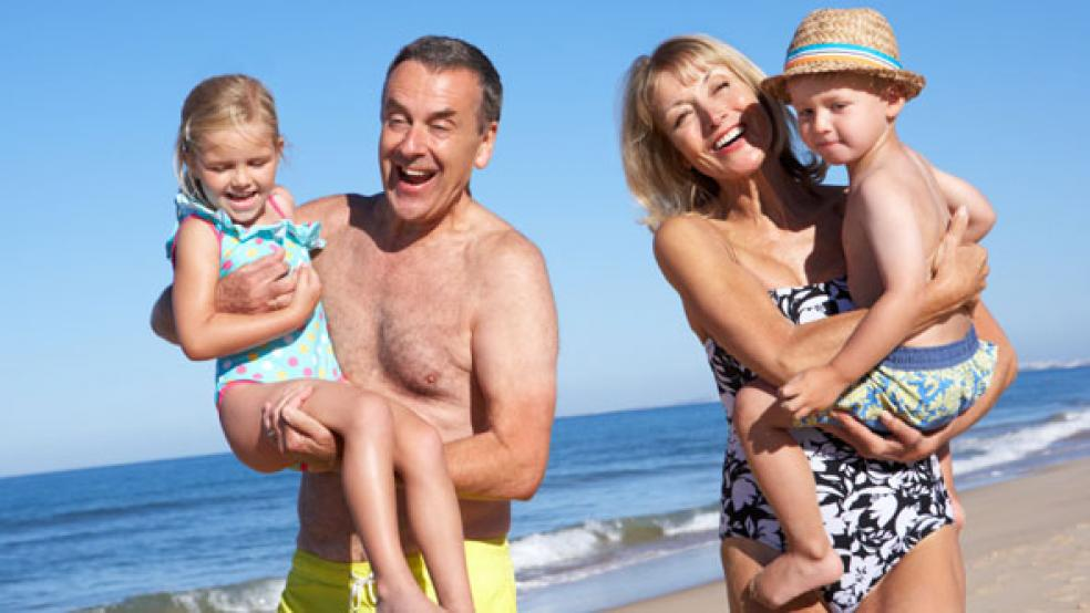Фото голые семьи в контакте