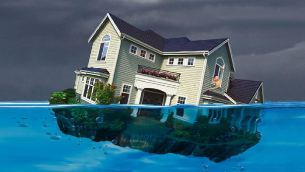 http://cdn.thefiscaltimes.com/sites/default/files/styles/article_hero_image/public/articles/02292012_underwater_house_yelling_article.jpg?itok=VdKxsCOF