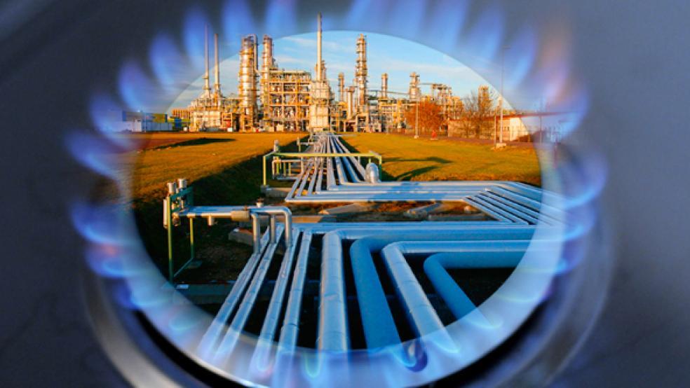 નેચરલ ગેસ ઉપર ભરેલ ૧૫ % વેટ ઉપર 9 % રીફંડ મળશે: ગુજરાત સરકાર