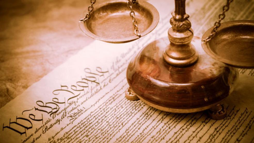 Законодательство РФ и ознакомление
