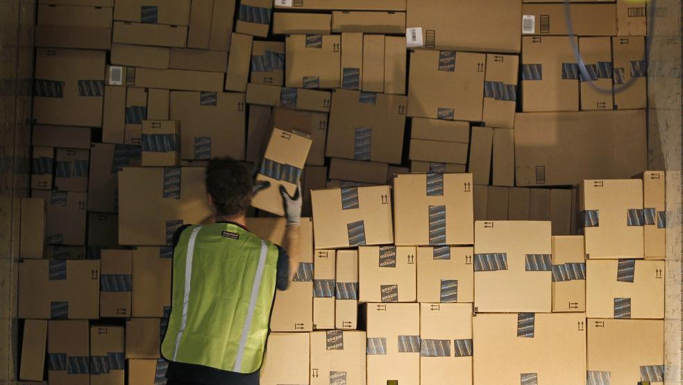 3 Ways to Get Deals and Shop Safely on Cyber Monday