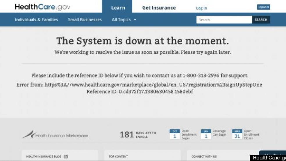 problems with obamacare Obamacare explained in a way that's simple enough for even your kids what you need to know to get the right plan for you and avoid the penalty.