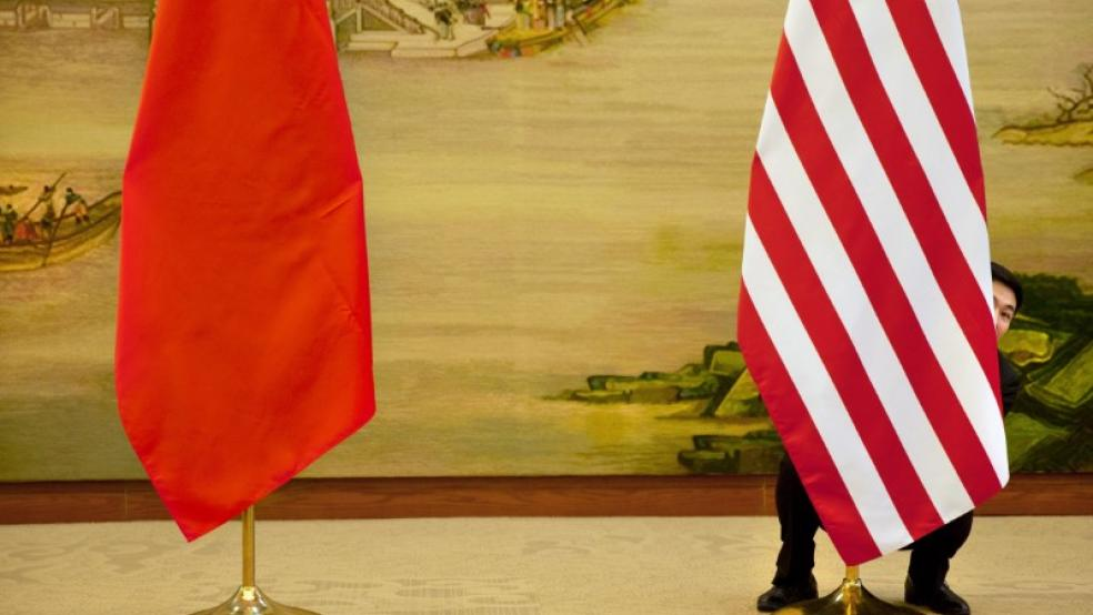 Trump incapable of leading a superpower - Chinese media