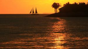 10. Key West, Florida