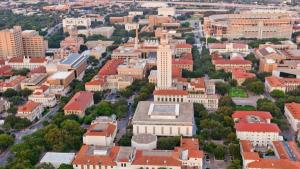 <b>Senior population growth (2000 to 2010): 53 percent</b>    <br />The live music capital of the world is also home to the state's flagship University of Texas and at least 13 other post-secondary schools. As well as all the music you can take in, Aust