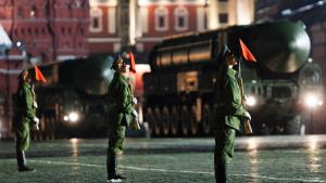 <p>A Cold War-era program called the Initiative for Proliferation Prevention has in many years been appropriated far more than it can spend, according to Coburn's report. The Department of Energy (DOE) has admitted that the programoverlaps withother g