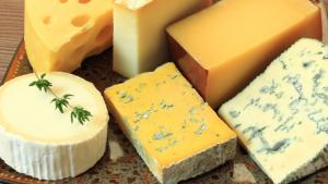 Forget Kraft singles, it's now cave aged Gruyere or lavender infused goat cheese that's being sliced or melted onto bread. Sold at farmer's markets and gourmet grocery stores across the country, sales have increased steadily throughout the recession; last