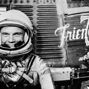 John Glenn, one of the 20th century's greatest explorers as the first American to orbit Earth and later as the world's oldest astronaut, has passed away at age 95.
