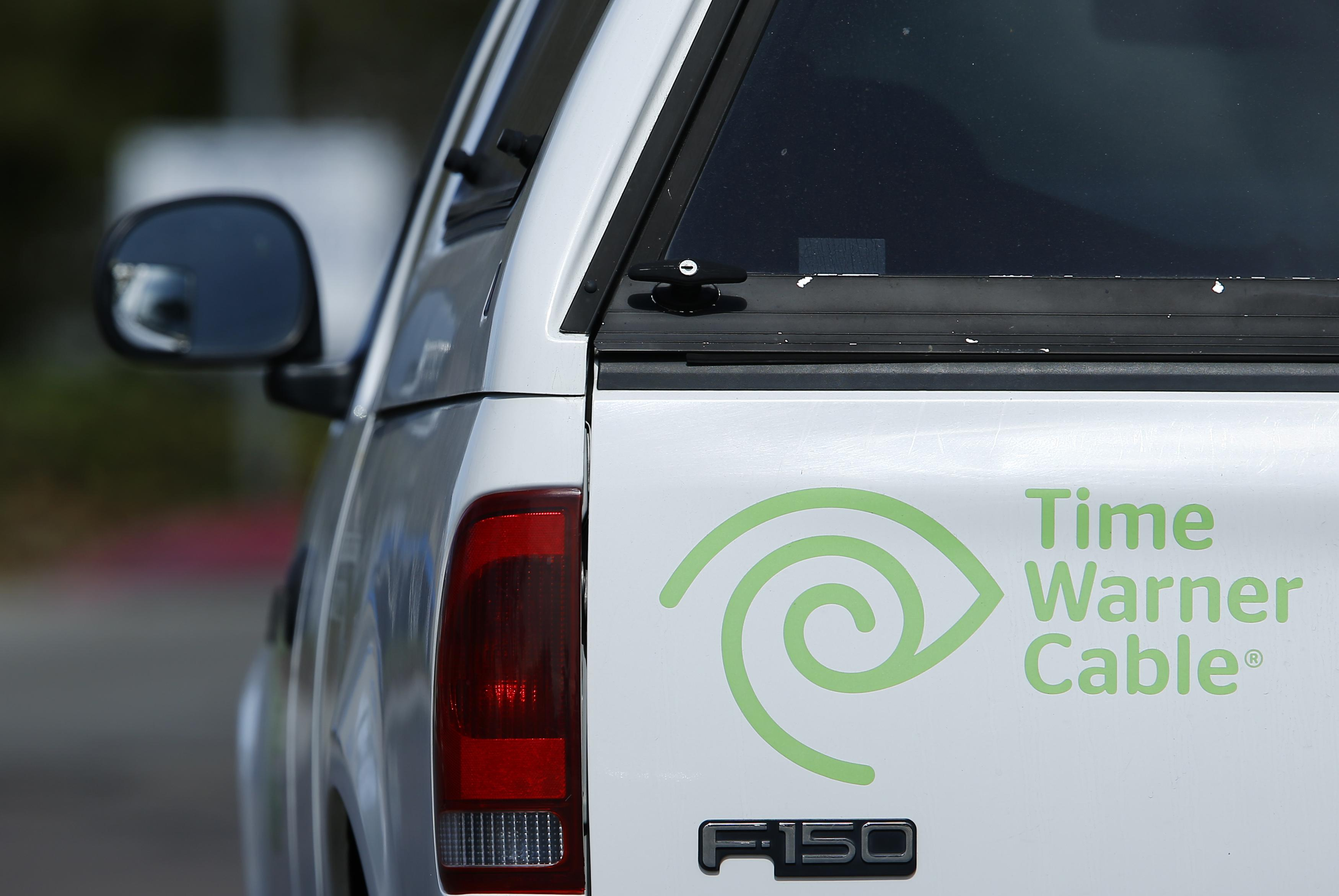 how to fix time warner cable internet