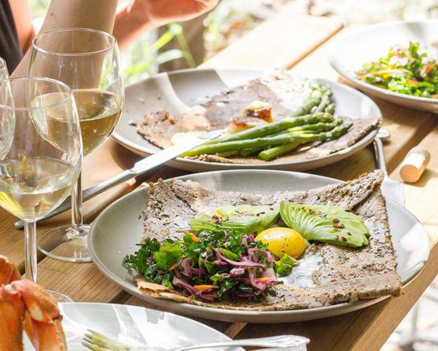 The 11 Hottest Food Trends For 2017 The Fiscal Times