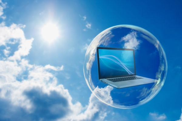 "<p>Also called ""virtual data rooms,"" cloud services are growing quickly, with industry revenue expected to hit $728M this year, a 16-percent increase from 2012. The industry has seen an annualized growth rate of 15.8 percent since 2008. Fueling the grow"