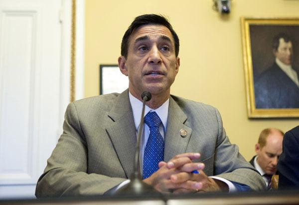 <p>Issa secured $815,000 in earmarks between 2007 and 2009 to widen a road less than a mile from a medical building in Vista, Calif., that Issa purchased for $16.6 million in 2008. Issa sold the property on Jan. 19 for $15 million. These earmarks were f