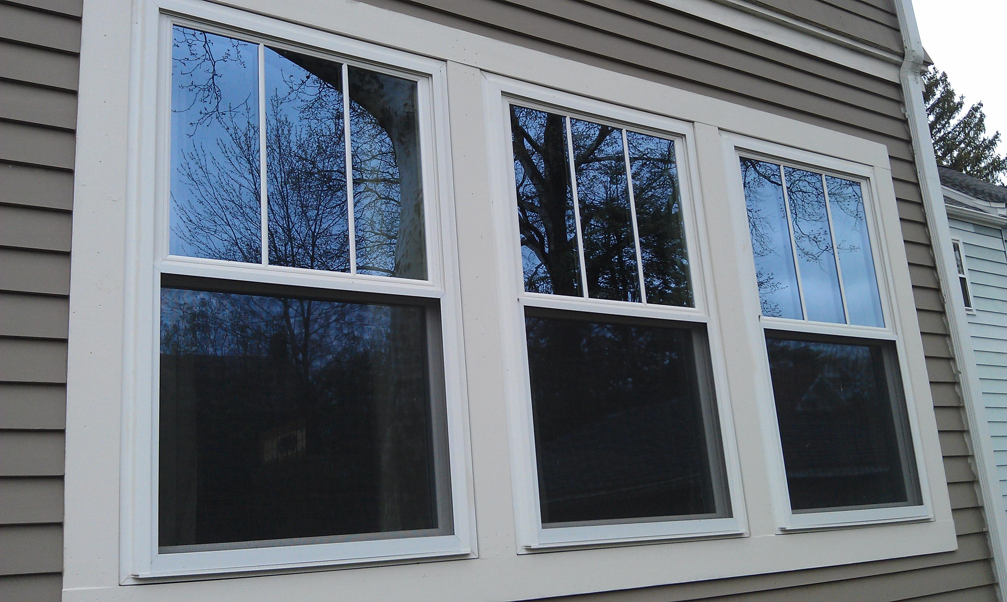 Nice What Are The Best Vinyl Windows #4: #3F628C The 10 Best Home Improvement Projects For Your Money The Fiscal Best  Replacement Vinyl