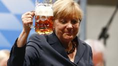 Germane German
