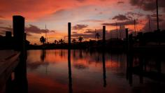 19. Cape Coral-Fort Myers, Florida