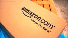 5) Amazon.com
