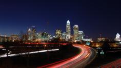 21. North Carolina