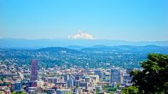 12. Portland