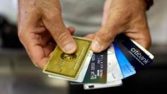 New restrictions on credit cards are leading companies to find new loopholes.
