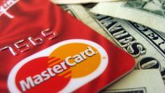 Credit or debit card fees