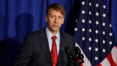 Consumer Financial Protection Bureau Director Cordray speaks in Washington