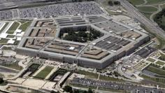 U.S. budget cuts would slash $54.7 billion from Pentagon in FY13