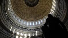 New Congress will take fresh crack at old problems